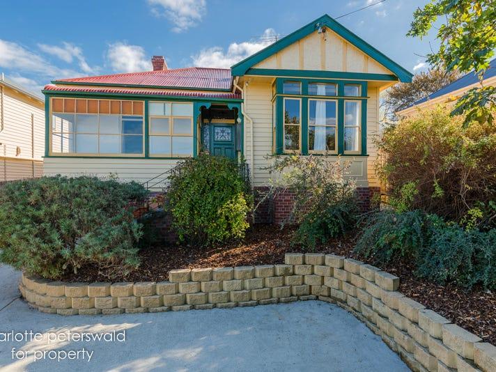 28 Parliament Street, Sandy Bay, Tas 7005