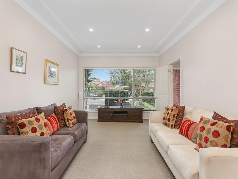 15 Kent Road, North Ryde, NSW 2113