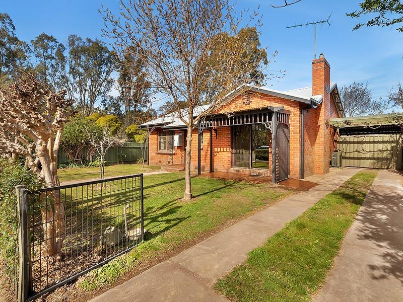 7 Vincent Road, Wangaratta, Vic 3677