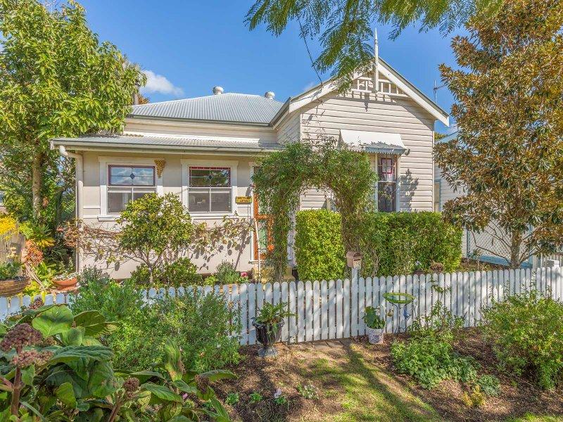25 Donaldson Street, Coraki, NSW 2471