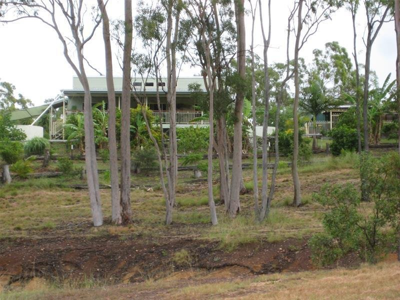 257 Sondergelds Road, McIlwraith, Qld 4671