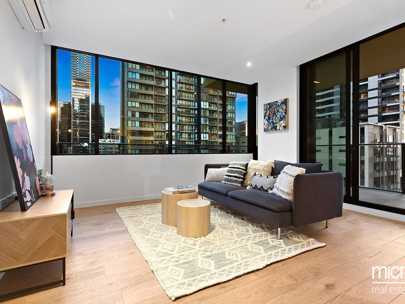 906/11 Rose Lane, Melbourne, Vic 3000