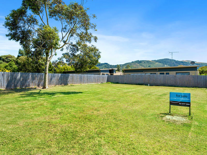 34a Montrose Avenue, Apollo Bay, Vic 3233