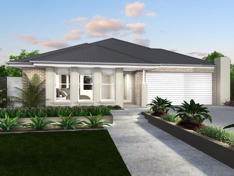 Lot 221 Proposed Road, Port Macquarie