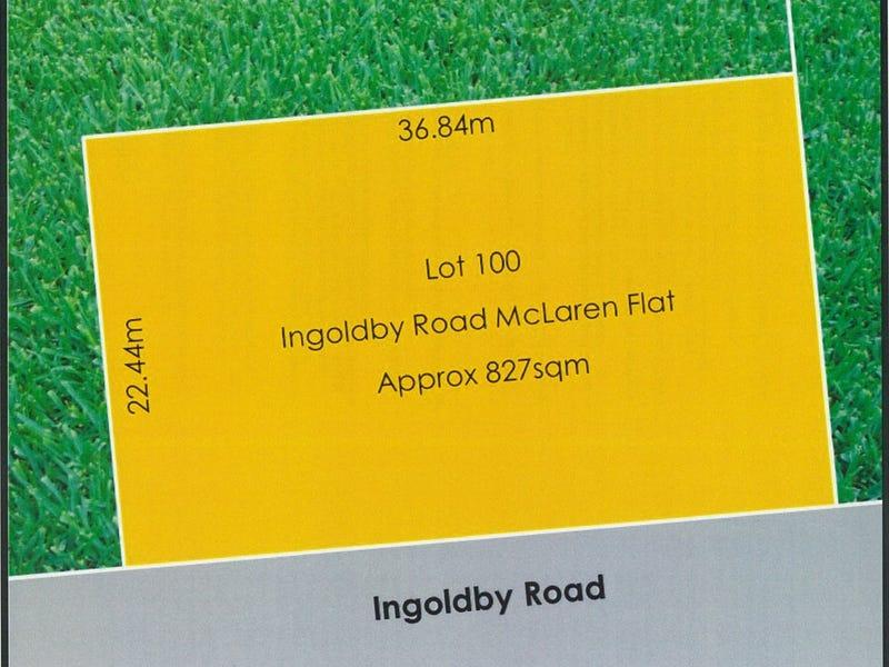 26 Ingoldby Road, McLaren Flat, SA 5171