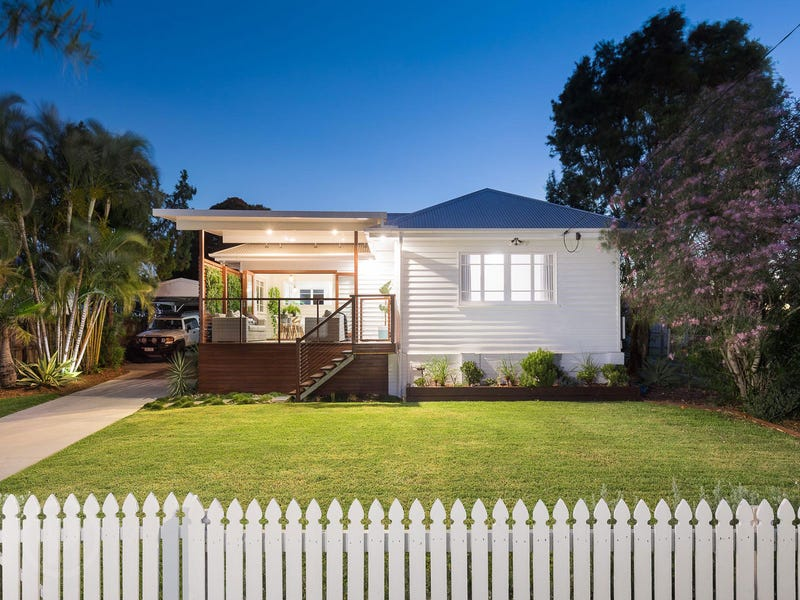112 Main Avenue, Wavell Heights, Qld 4012