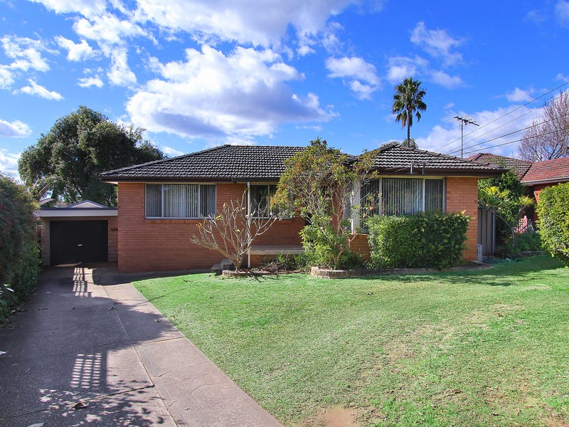 9 Narva Place, Seven Hills, NSW 2147