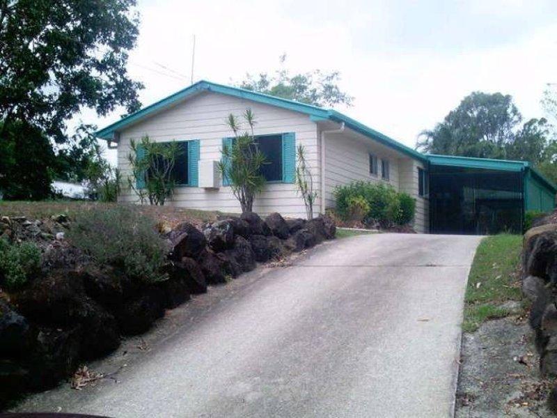 6 Bingo Street, Holmview, Qld 4207