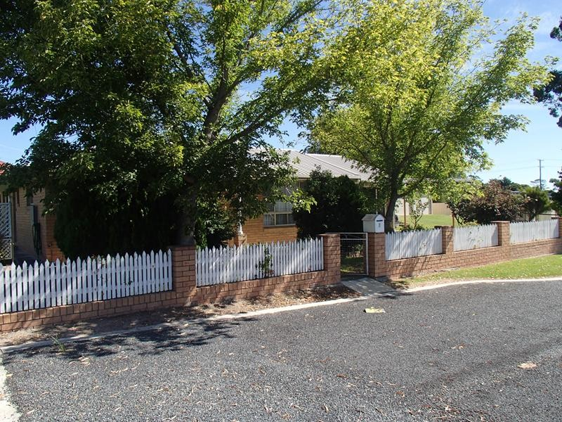7 McLucas Lane, Stanthorpe, Qld 4380