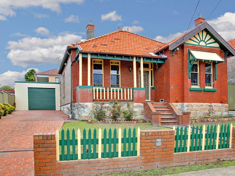 178 Frederick St, Rockdale, NSW 2216