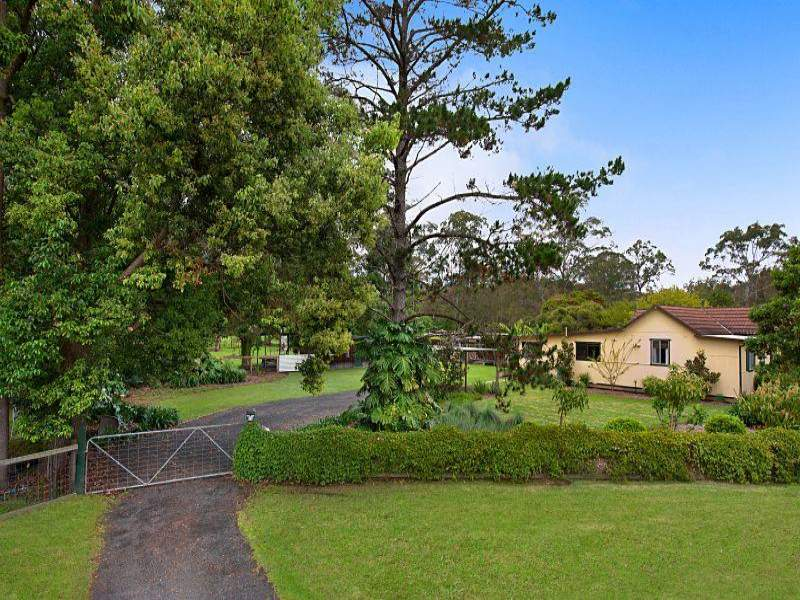 Address available on request, Wyong, NSW 2259