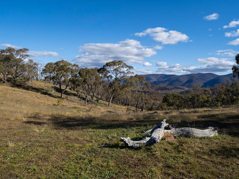 5219 Monaro Highway, Michelago, NSW 2620