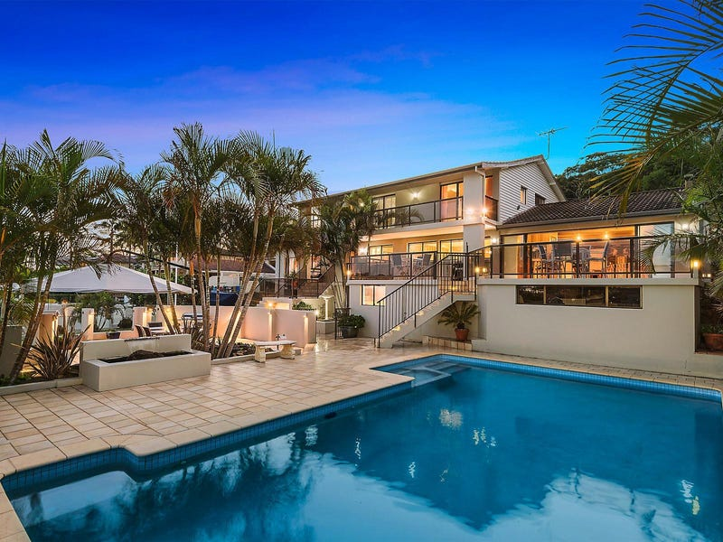 64A Fernleigh Road, Caringbah South, NSW 2229