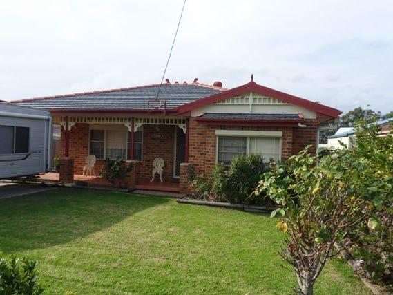 18 OCEANVIEW RD, Sussex Inlet, NSW 2540