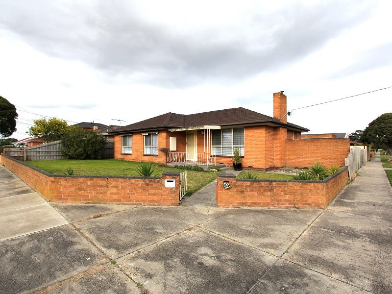 16 Alliance Street, Noble Park, Vic 3174