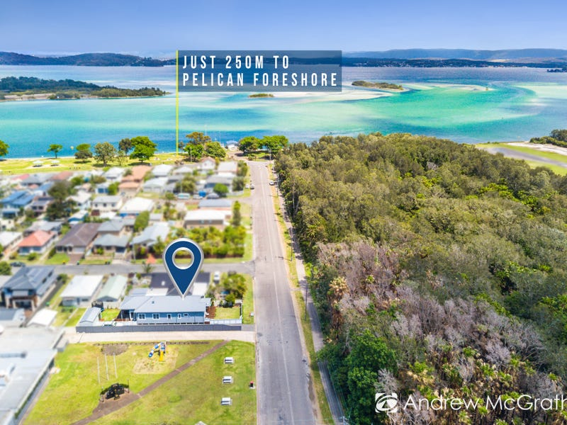 72 Soldiers Road, Pelican, NSW 2281
