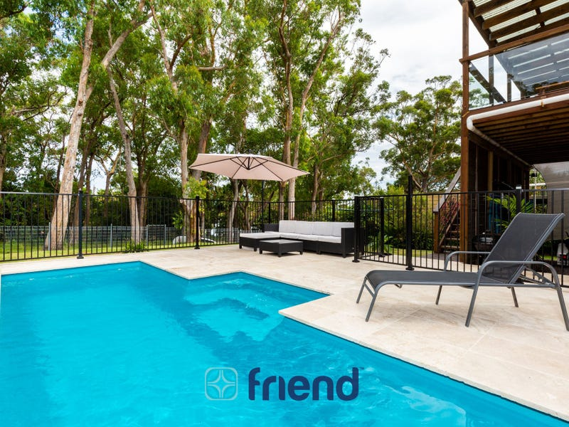 5 Kent Gardens, Soldiers Point, NSW 2317