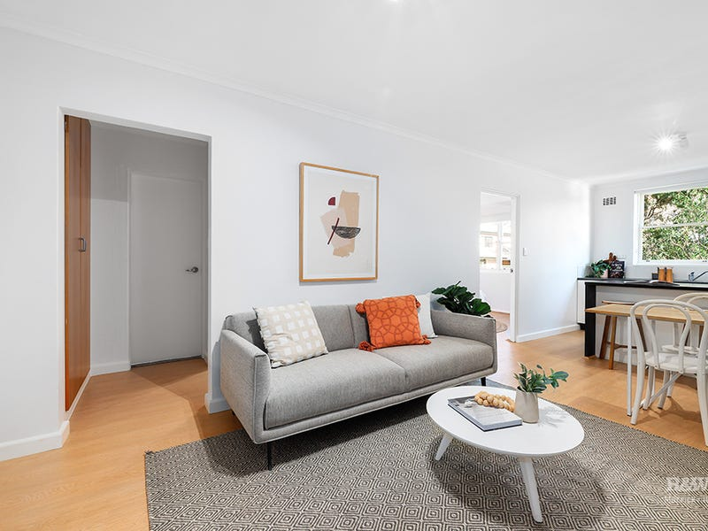 26/85 Beauchamp Street, Marrickville, NSW 2204