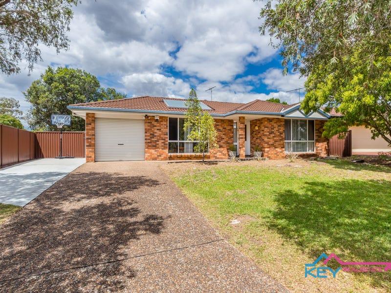 72 Samuel Street, Bligh Park, NSW 2756