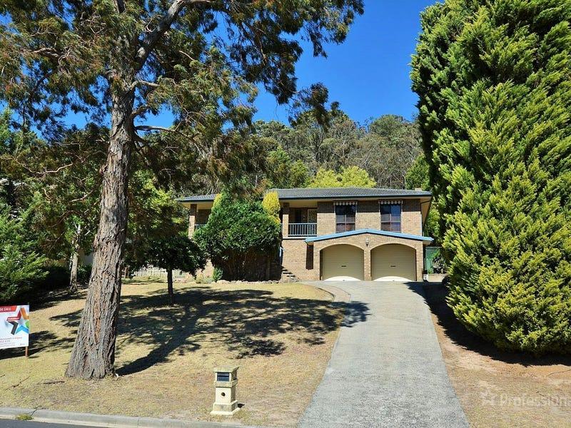 9 Blaxland Street, Lithgow, NSW 2790
