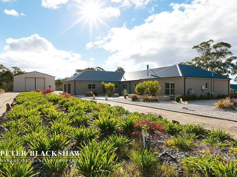 139 Powell Drive, Carwoola, NSW 2620