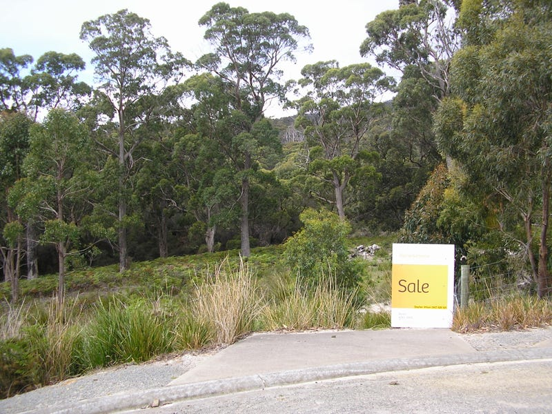 24 Mundy Court, Nubeena, Tas 7184