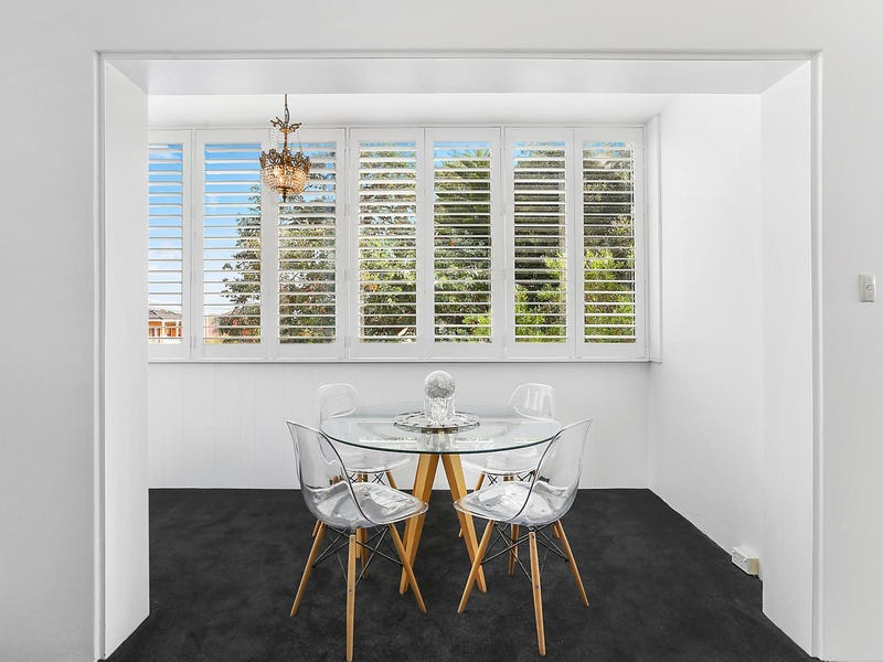 3/336 Arden Street, Coogee, NSW 2034