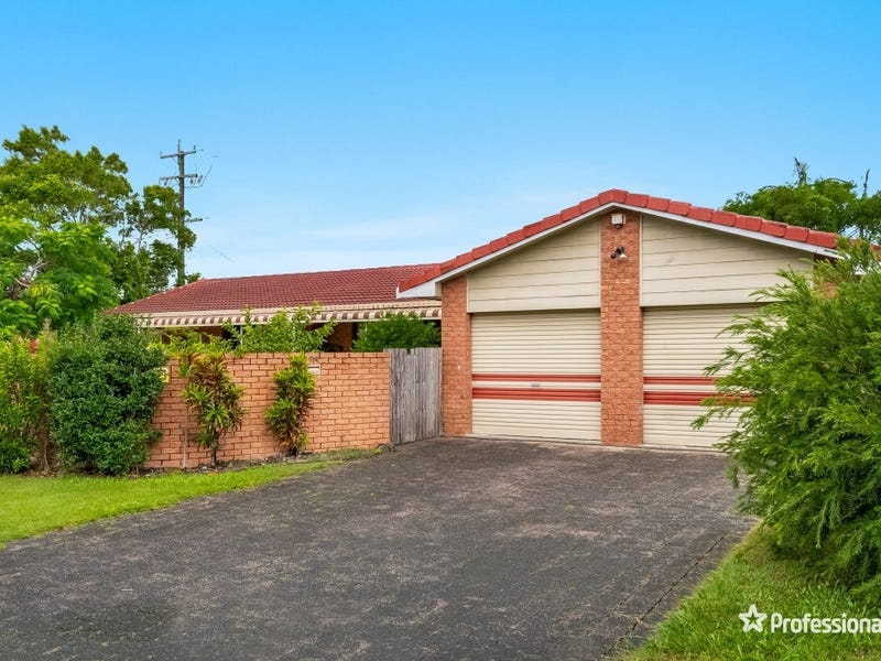 64 Riverview Avenue, West Ballina, NSW 2478