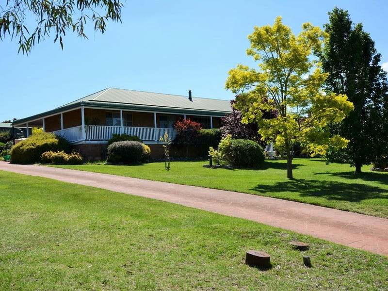 10 Korra Street, Marrangaroo, NSW 2790