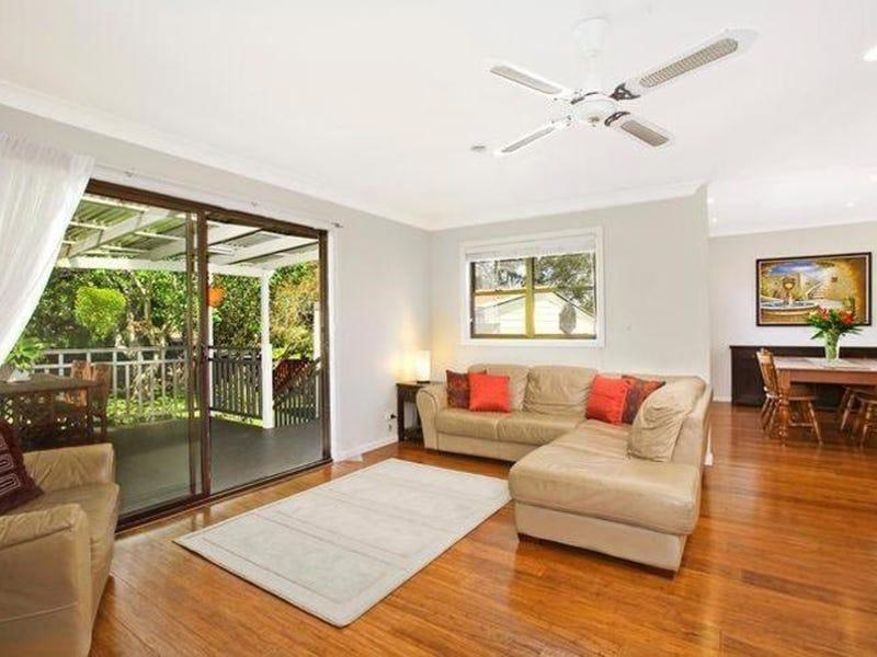 24 Walker Avenue, Gymea, NSW 2227