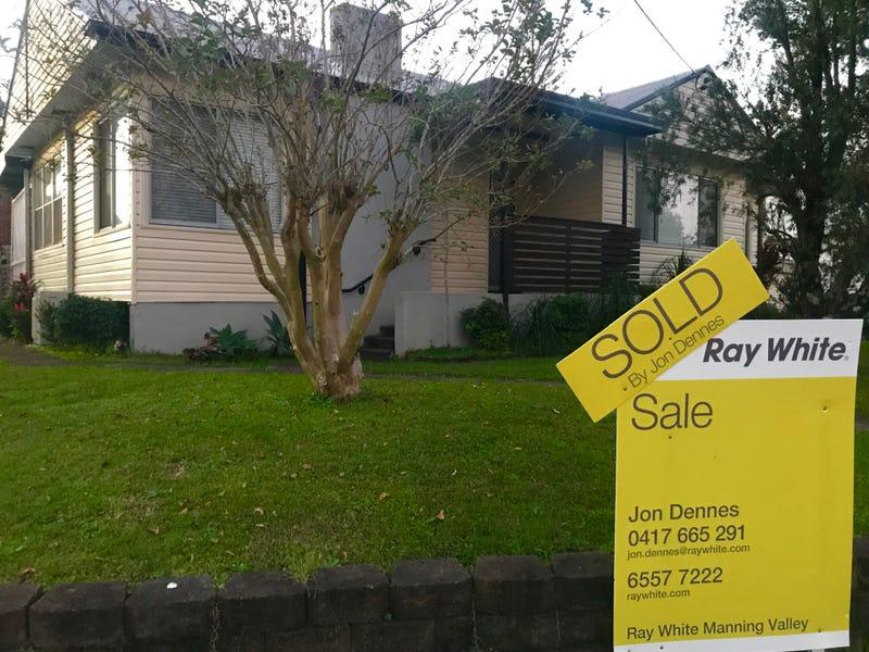 60 Bayview Crescent, Taree, NSW 2430