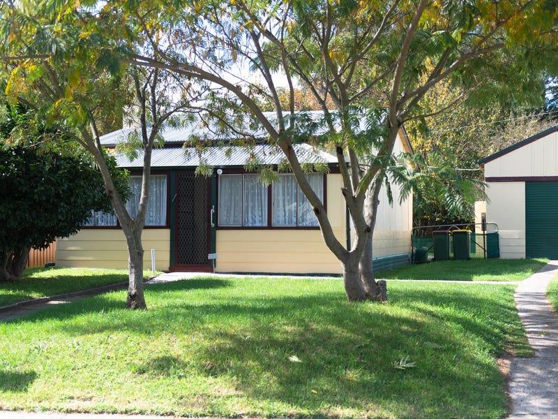 41 Coalbrook Street, Lithgow, NSW 2790