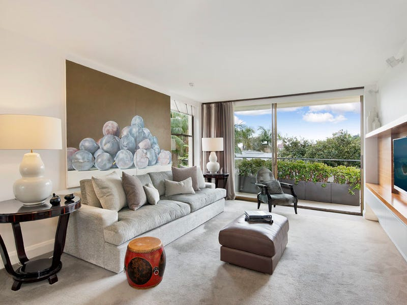 203/349 New South Head Road, Double Bay, NSW 2028