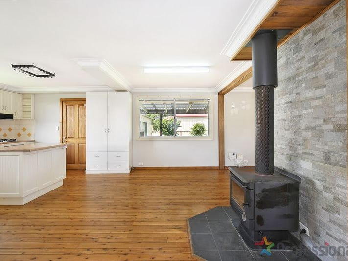 23 Judith Street, Armidale, NSW 2350