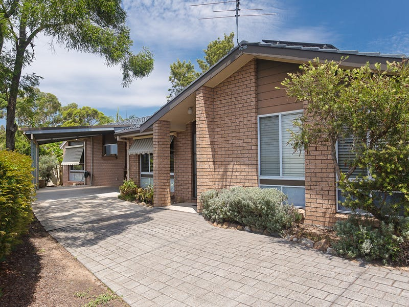 25 Haslemere Crescent, Buttaba, NSW 2283