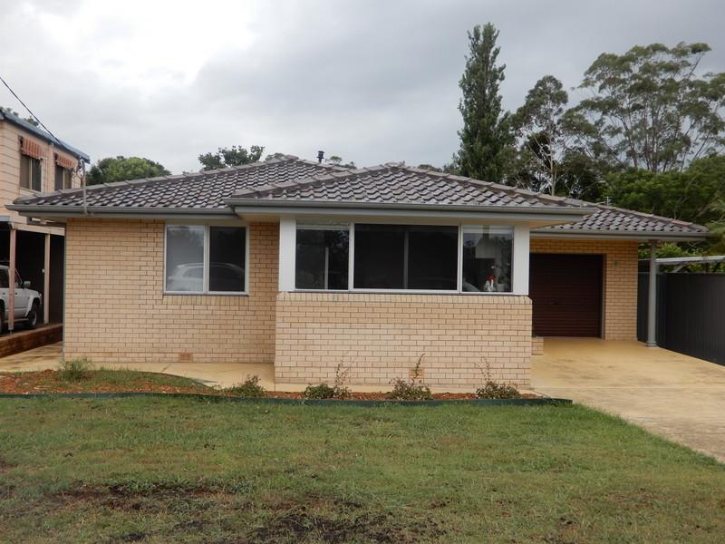 54 Yellow Rock Road, Urunga, NSW 2455