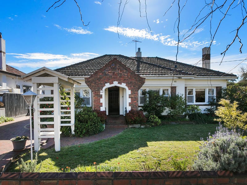 19 Burns Avenue, Murrumbeena, Vic 3163