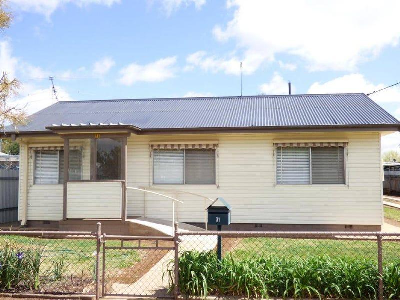 31 Wall Avenue, Cootamundra, NSW 2590