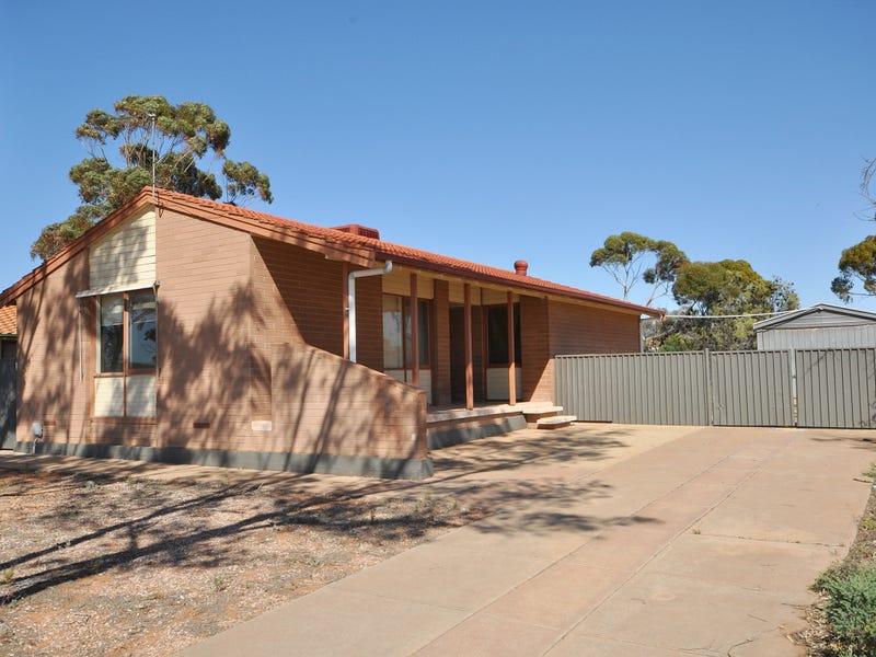 11 Sylvia Avenue, Port Augusta, SA 5700