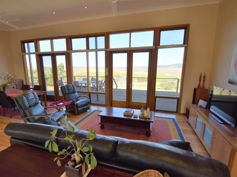 110 Doctors Hill Road, Yankalilla, SA 5203
