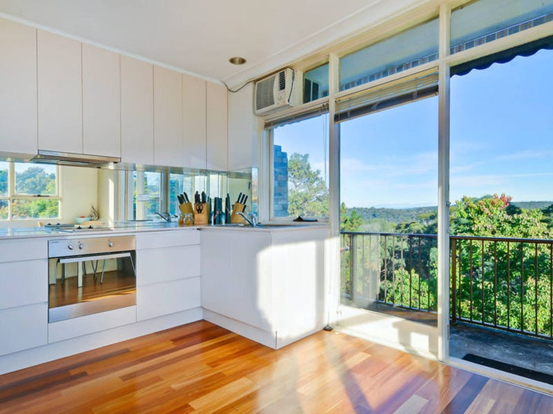 15/221 Peats Ferry Road, Hornsby