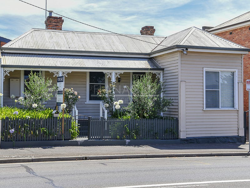 34 High St, East Launceston, Tas 7250