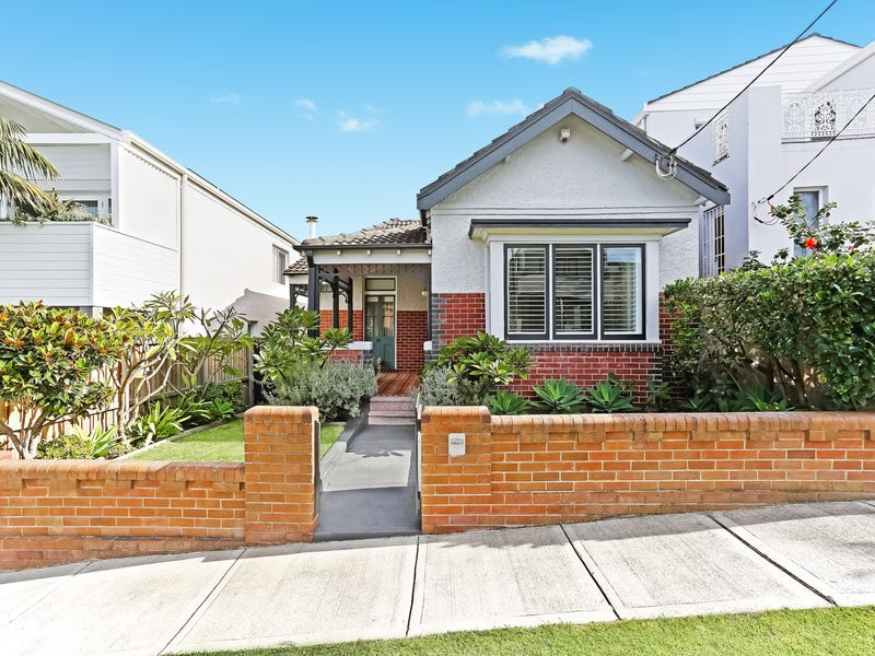 12 Blackwood Avenue, Clovelly, NSW 2031
