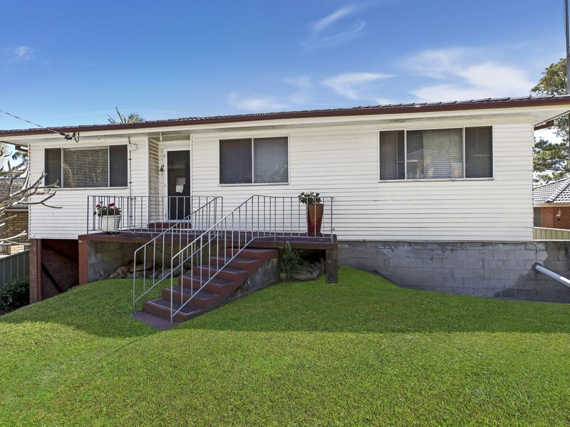 119 Ryans Road, Umina Beach, NSW 2257