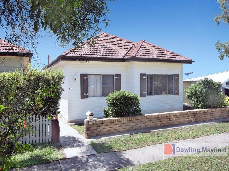 26 Chilcott Street, Lambton, NSW 2299