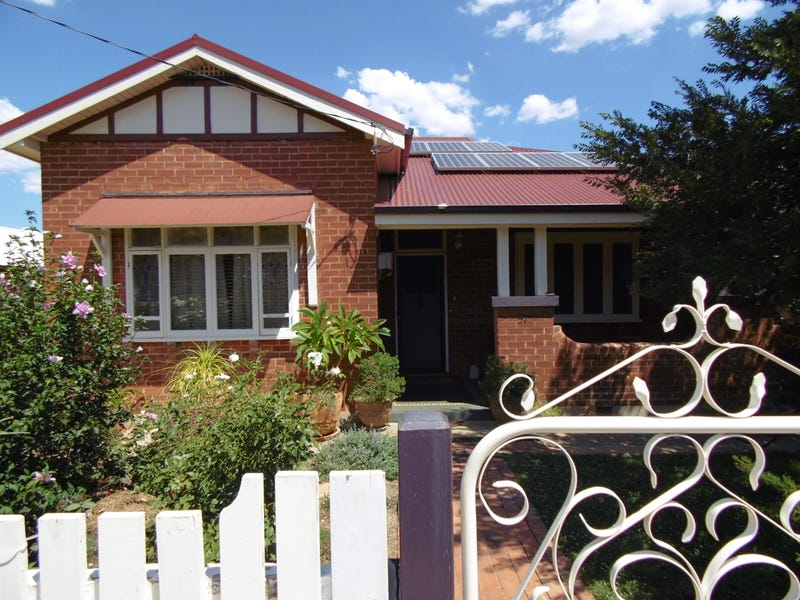 57 Bushman Street, Parkes, NSW 2870