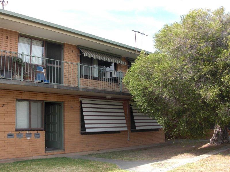 Properties To Rent East Dean