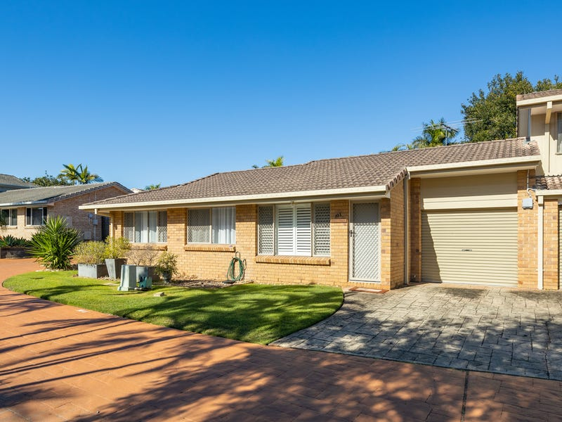 103/18 Spano Street, Zillmere, Qld 4034