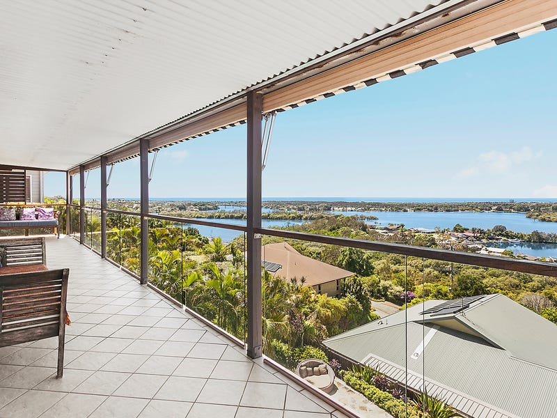 12 Blue Haze Crescent, Banora Point, NSW 2486