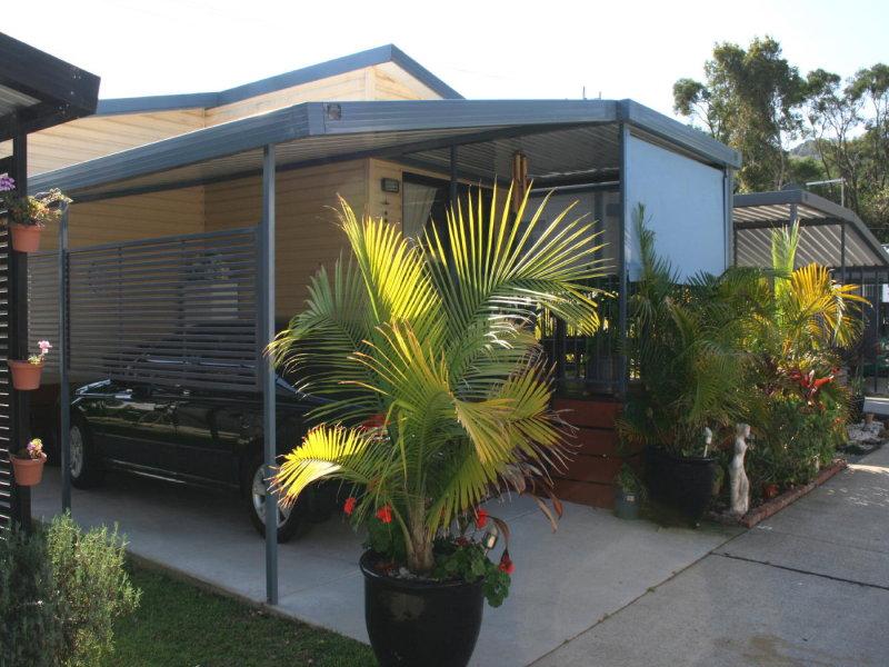 5/382 Bilambil Road, Bilambil, NSW 2486